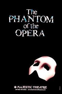 Phantom bway
