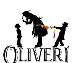 Image for Lionel Bart's Oliver!