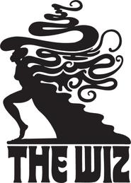 2002 wiz logo
