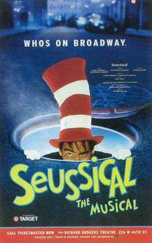 Seussical-broadway-movie-poster-2000-1020409319