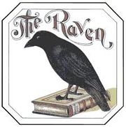 The Raven and Six Other Points of Interest by Edgar Allan Poe
