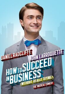 20110524200137-How-To-Succeed-poster