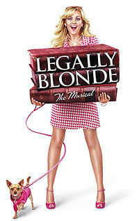 Legally-blonde-on-broadway-in-new-york-city-1