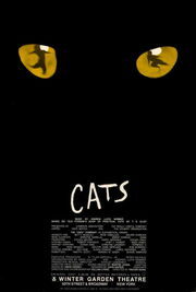 Cats-broadway-movie-poster-1982-1020386077