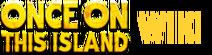 Onceonthisisland