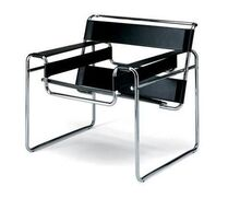 Chairs-marcel-breuer-wassily-chair-1 large