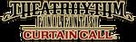 Theatrythm-logo