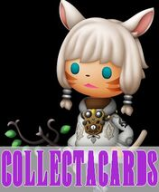 Collectacards
