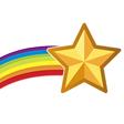 AttkStar