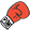 File:AttkPunch.png