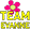TeamEvanne