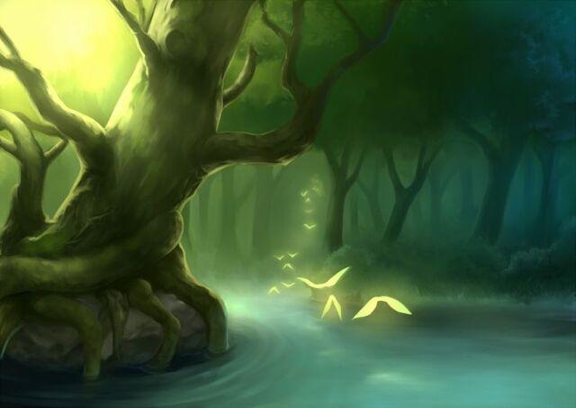 File:Forest heart.jpg