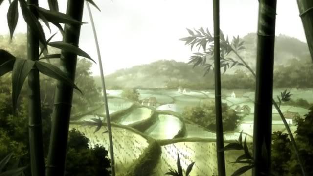 File:Lan Village.jpg