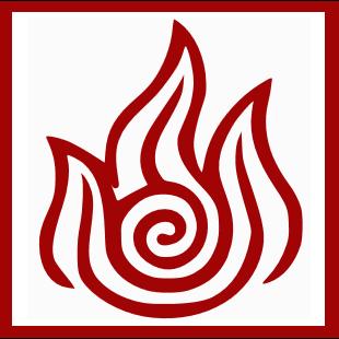 File:Firebending emblem.png