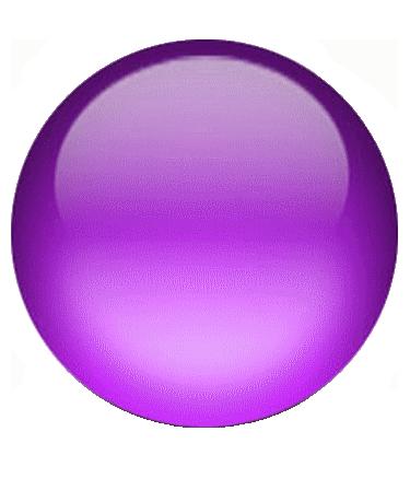 File:Neutral Emblem.png