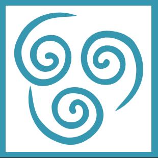 File:Airbending emblem.png