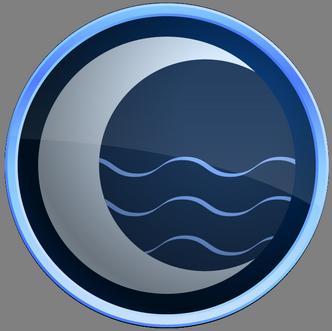 File:Water Tribe emblem.png