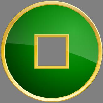 File:Earth Kingdom emblem.png