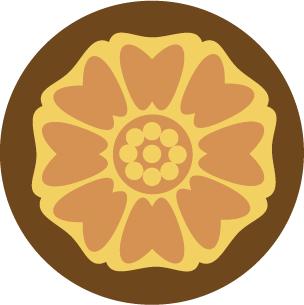 File:White lotus tile.png