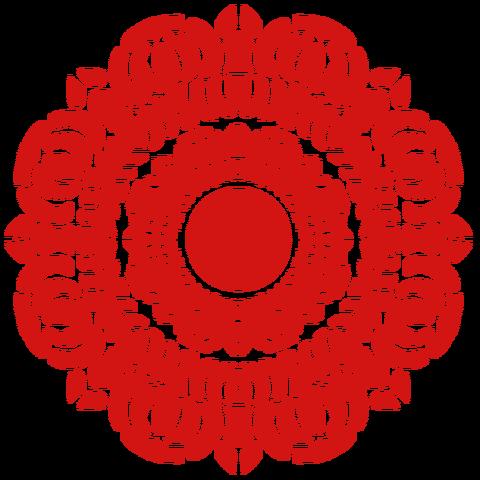 File:Red Lotus Symbol.png
