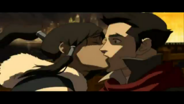File:Korra kissing mako.png