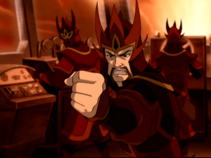 File:Fire nation airship captain.png