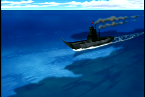 File:Battle Ship.png