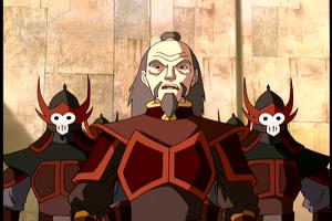 File:Admiral Shun And Firebender Guards.png
