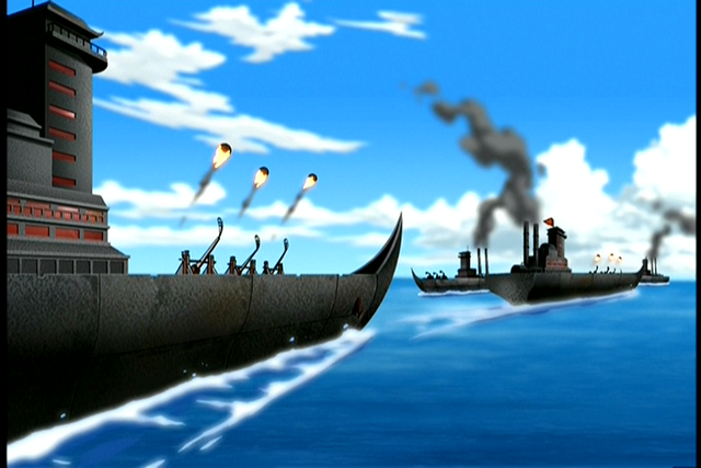 File:Ep8-231.png