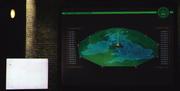Prospero Program weather shield
