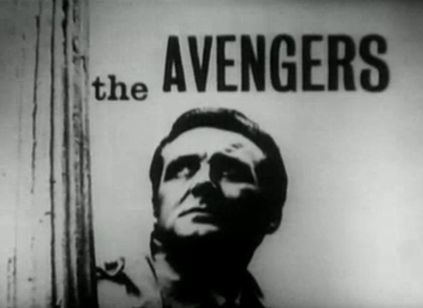The Avengers | The Avengers Wiki | FANDOM powered by Wikia