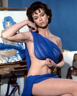 Tits Sheila Ryan nudes (69 fotos) Porno, iCloud, panties