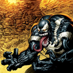File:150px-Venom Thunderbolts.png