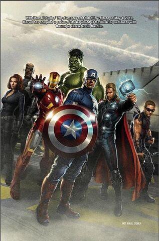 File:656567-new avengers.jpg