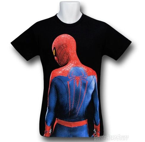 File:Amazing-spider-man-reboot-shirt.jpg