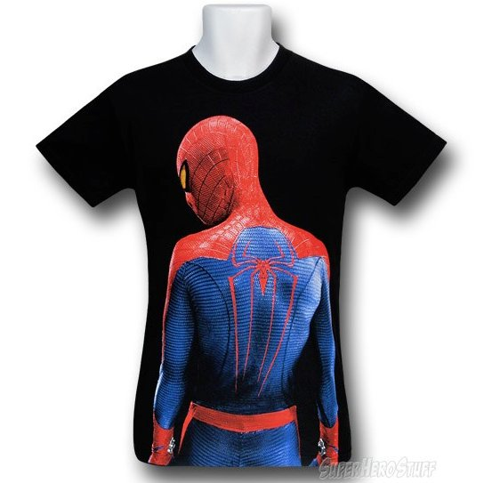 Amazing-spider-man-reboot-shirt