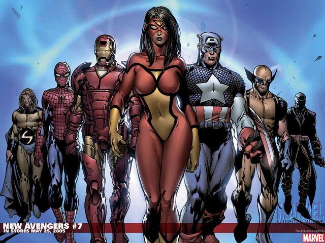 File:New-Avengers-marvel-comics-3975044-1024-768.jpg