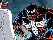 200px-Venom Returns