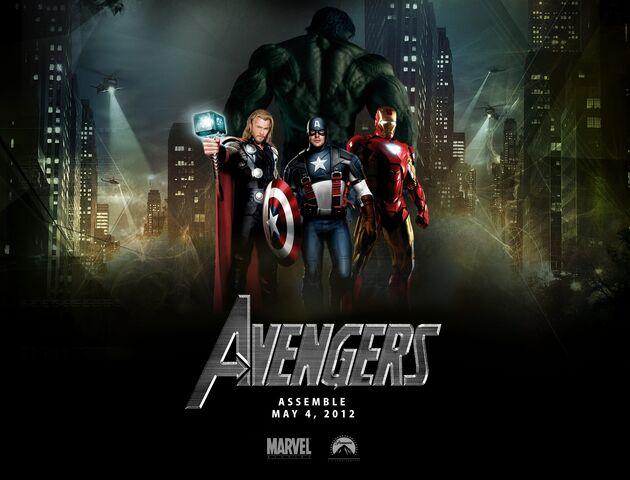 File:Avengers Movie Mock up by frmjewduhh.jpg