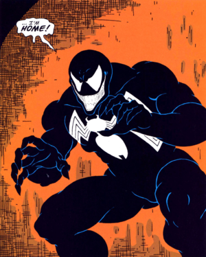 File:Venomamazingspiderman299.png