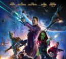 Guardians of the Galaxy (movie)