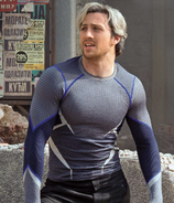 Quicksilver Age