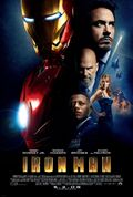 Iron Man (movie)