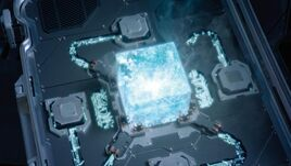 1000px-Tesseract Cosmic Cube