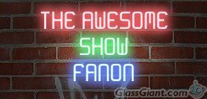 File:Neon sign84.jpg