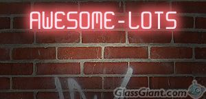 File:Neon sign2.jpg