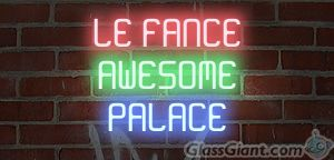 File:Neon sign85.jpg