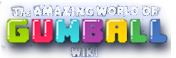 File:Wiki-wordmark5.png