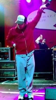 JimmyPop