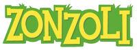 Zonzoli Logo